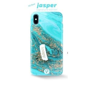 XS Max Loopy Phone Case